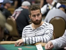 【蜗牛扑克】WSOP冠军Duhamel与加拿大税务局180万美元的纷争
