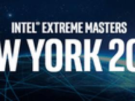 【蜗牛电竞】IEM纽约站北美区:EG、100T小组头名出线
