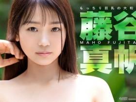 【蜗牛扑克】2019《7月新人女优完整版》,美臀美乳美肌新人降临!
