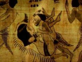 【蜗牛扑克】人类性行为历史演变 鲜为人知的性史趣味