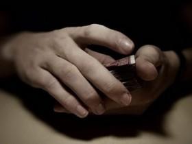 【蜗牛扑克】德州扑克全职与业余的选择