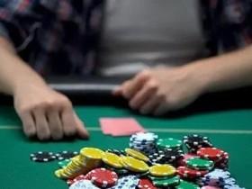 【蜗牛扑克】2020年线下比赛获得最多奖金的人