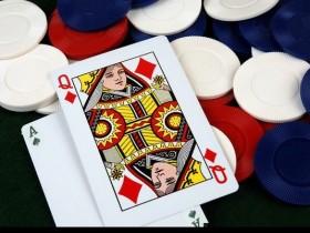 【蜗牛扑克】德州扑克一个对抗limp-3bet的困难场合