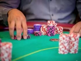 【蜗牛扑克】德州扑克低估对手的危险