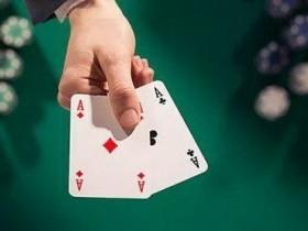 【蜗牛扑克】德州扑克对3bet弃牌