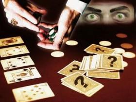 【蜗牛扑克】德州扑克用AA底牌3bet
