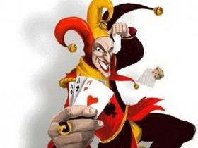 【蜗牛扑克】德州扑克3bet牌选择& 我们应该对谁3bet?