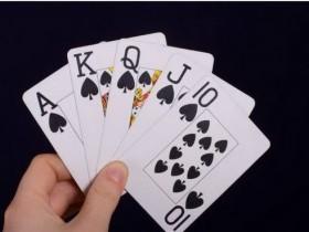 【蜗牛扑克】德州扑克鼓励送给进步牌手的56句话