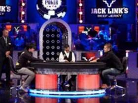 【蜗牛扑克】WSOP公布2020年混合赛主赛、决赛在ESPN直播