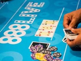 【蜗牛扑克】德州扑克你知道这些翻牌面的概率吗?