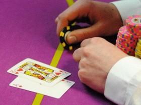 【蜗牛扑克】德州扑克学会读懂自己的范围