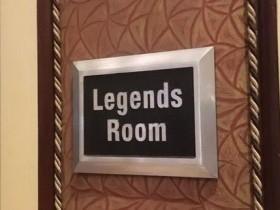 【蜗牛扑克】世界上最著名的扑克室Bobby's Room