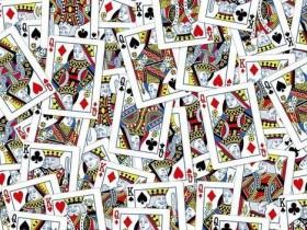 【蜗牛扑克】德州扑克在小盲位置防守 - 2