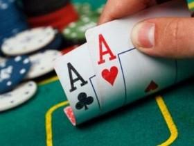 【蜗牛扑克】德州扑克遇到跟注站该怎么办?