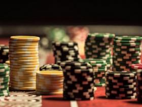 【蜗牛扑克】学习新类德州扑克的五点建议