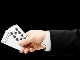 【蜗牛扑克】德州扑克底牌组合&翻前游戏的基本法则
