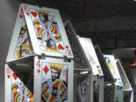 【蜗牛扑克】德州扑克澄清一些困惑-1
