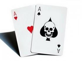 【蜗牛扑克】德州扑克静态弃牌赢率&动态弃牌赢率