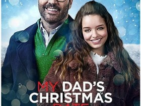 【蜗牛扑克】[老爸的圣诞日][HD-MP4/2.39G][英语中字][1080P][欧美喜剧新电影]