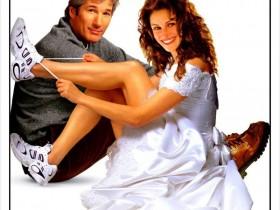 【蜗牛扑克】[落跑新娘][BD-MKV/2.7GB][1080P][国语中字][逃跑的新娘 讨论什么样的婚姻是真实的婚姻]