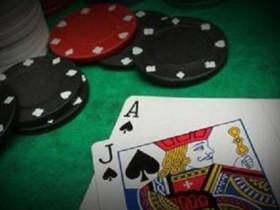 【蜗牛扑克】德州扑克如何依靠专业知识取胜(二)