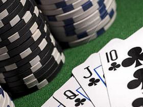 【蜗牛扑克】德州扑克关于平衡的一些说明