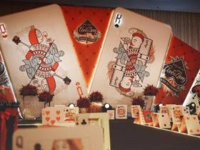 【蜗牛扑克】德州扑克在按钮位置跟注率先加注-1
