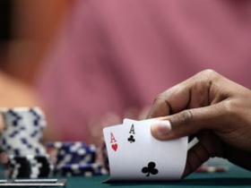 【蜗牛扑克】德州扑克数学与直觉-2