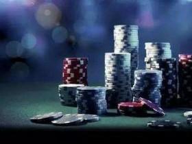 【蜗牛扑克】德州扑克如何去读对手的牌(基础篇)
