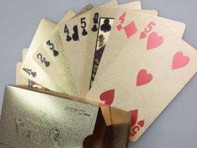 【蜗牛扑克】德州扑克位置心理学&相对位置