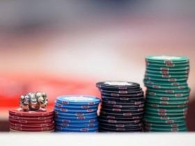 【蜗牛扑克】德州扑克在小注额扑克持续盈利的五个关键策略