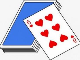 【蜗牛扑克】德州扑克在小盲位置压榨加注