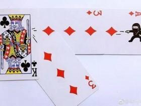 【蜗牛扑克】德州扑克拒绝对手的底池权益和实现我们的底池权益-1