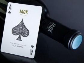 【蜗牛扑克】德州扑克在按钮玩家对抗大盲玩家的场合游戏小筹码-1