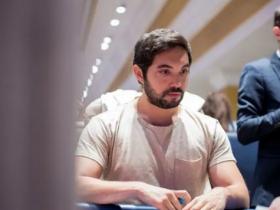 【蜗牛扑克】Timothy Adams获得首个超级百万赛冠军头衔