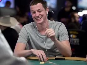 【蜗牛扑克】Tom Dwan最新采访!他谈论到了扑克的未来以及……