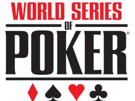 【蜗牛扑克】世界扑克系列赛主赛事美国队决赛桌决赛