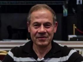 【蜗牛扑克】Isai Scheinberg入围2020年扑克名人堂决赛选手名单