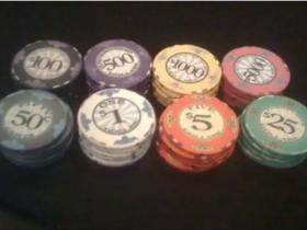 【蜗牛扑克】德州扑克如何在国内鱼局获胜
