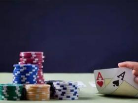 【蜗牛扑克】德州扑克给我的人生启示