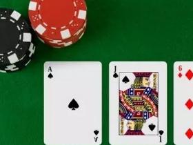 【蜗牛扑克】德州扑克Flop牌力的分化
