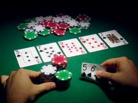 【蜗牛扑克】五条德州扑克锦囊