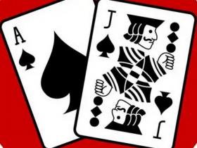 【蜗牛扑克】德州扑克听花破产,需要咋呼吗?