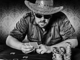 【蜗牛扑克】德州扑克什么情况下你会在flop就放弃一手超强牌?(续)