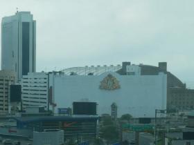 【蜗牛扑克】竞价炸了特朗普的娱乐场!
