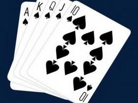 【蜗牛扑克】德州扑克翻牌前的慢打和再加注