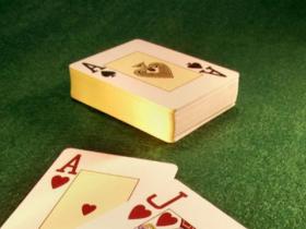 【蜗牛扑克】德州扑克锦标赛的COLD 4-BET技术