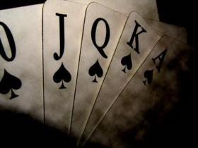 【蜗牛扑克】德州扑克助你踏上职业牌手的成功之路