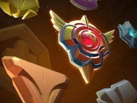 【蜗牛电竞】刀塔Plus更新:英雄提高到30级泰斗级