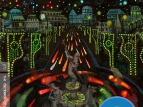 【蜗牛扑克】[罗马风情画][BD-MKV/2.2GB][1080P][英语中字][豆瓣8.3高分经典喜剧电影]